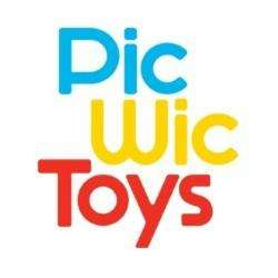 Picwictoys Lille
