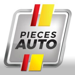 Pieces Auto Bully