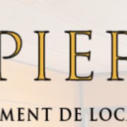 Pierre A Bordeaux