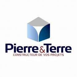 Pierre & Terre Tours