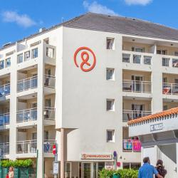 Hôtel et autre hébergement Pierre et Vacances - 1 -