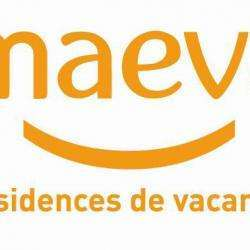 Pierre Et Vacances Maeva