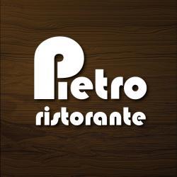 Pietro Montparnasse