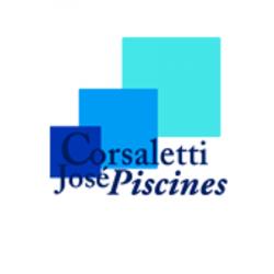 Piscines Corsaletti José Narbonne