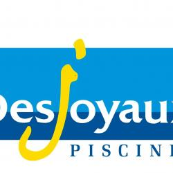 Piscines Desjoyaux Chambéry