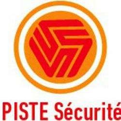 Etablissement scolaire PISTE Sécurité - 1 -