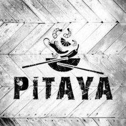 Pitaya Resto Nantes