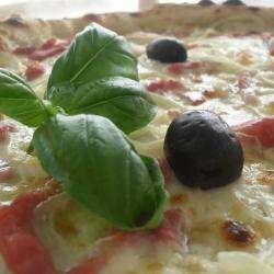 Pizz'amazone Rémire Montjoly