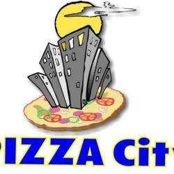 Pizza City Dunkerque