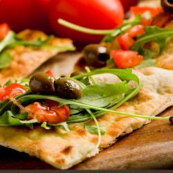 Pizza Mimi Fontainebleau