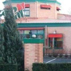 Pizza Paï Saint Herblain