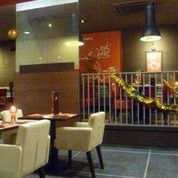 Restaurant Pizza Plus - 1 -