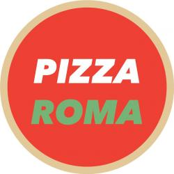 Pizza Roma Cayenne
