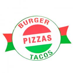Pizza Tacos Vitré