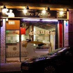 Pizzeria Al Fornello La Madeleine