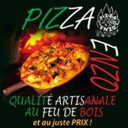 Pizzeria Enzo Saint Amand Les Eaux