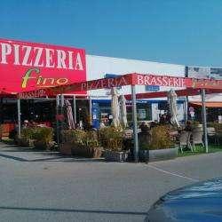 Pizzeria Fino