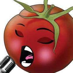 Restaurant Pizzeria La Tomate - 1 -