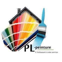 Pl-peinture Lille