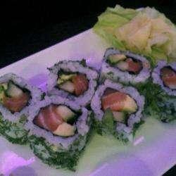 Planet Sushi Levallois Perret