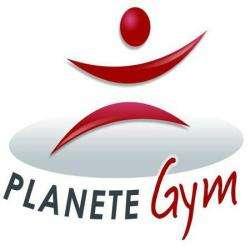 Planete Gym Vitré