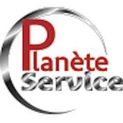 Plombier PLANETE SERVICE - 1 -