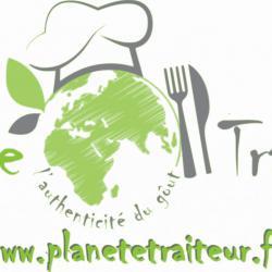 Planete Traiteur Poilly Sur Tholon