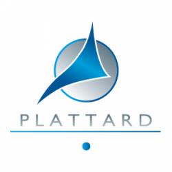 Magasin de bricolage Plattard SAS - 1 -