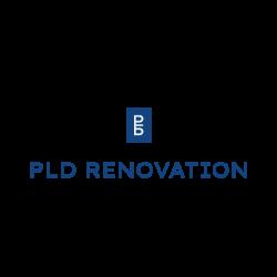 Pld Renovation Et Décontamination Orléans