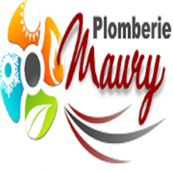 Plomberie Maury Neuvillers Sur Fave