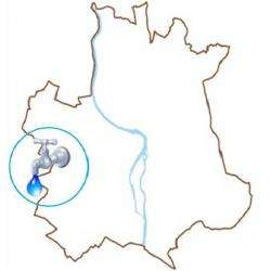 Plombier Toulouse Ouest Toulouse