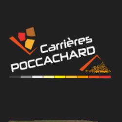 Poccachard Carrières Sas