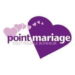 Point Mariage 62 Hénin Beaumont