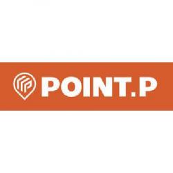 Point P Bordeaux