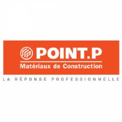Point P Bruguières
