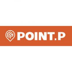 Point P Livry Gargan