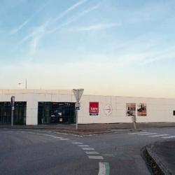 Point P Lorient