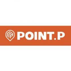 Point P Pont Sainte Maxence