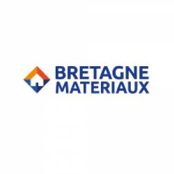 Bretagne Matériaux Saint Brieuc