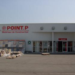Point P Saint Martin Boulogne