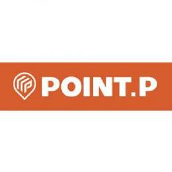 Point P Saint Quentin