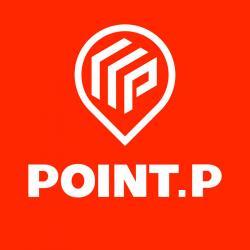Point P Val De Moder