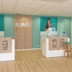 Save Avignon