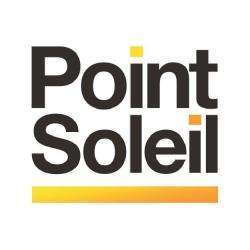Point Soleil Paris
