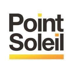 Point Soleil Reims