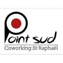 Espace collaboratif POINT SUD - 1 -