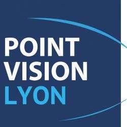 Ophtalmologue Point Vision Lyon - 1 - Point Vision Lyon -