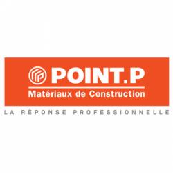 Point.p - Matériaux De Construction Colmar