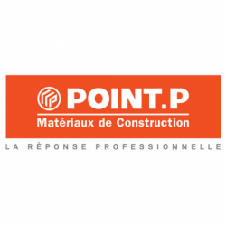 Point.p - Matériaux De Construction Saint Malo