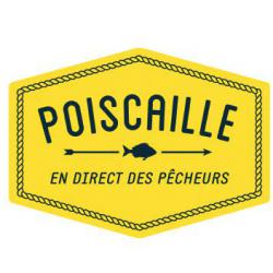 Poiscaille Paris